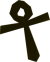 Holy symbol (Icthlarin's Little Helper) detail.png
