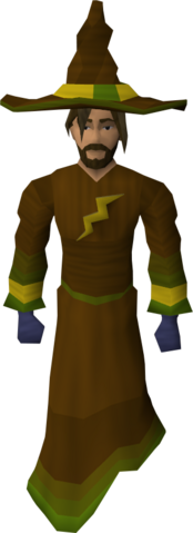 File:Infinity robes (Earth) equipped old.png