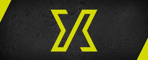 File:New Jagex Logo update post header.jpg