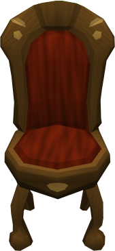 File:Padded chair.png