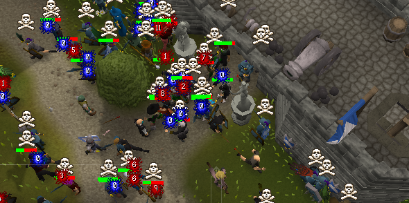 File:Pvp worlds lumby.png
