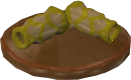 File:Reinald's Smithing Emporium Gold bands stand.png