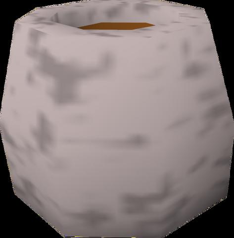 File:Silver pot detail.png