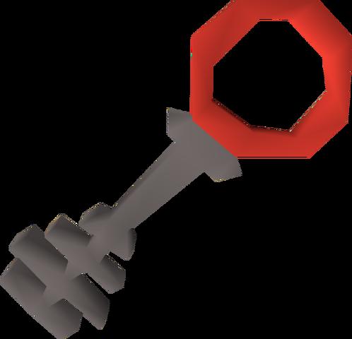 File:Steel key crimson detail.png
