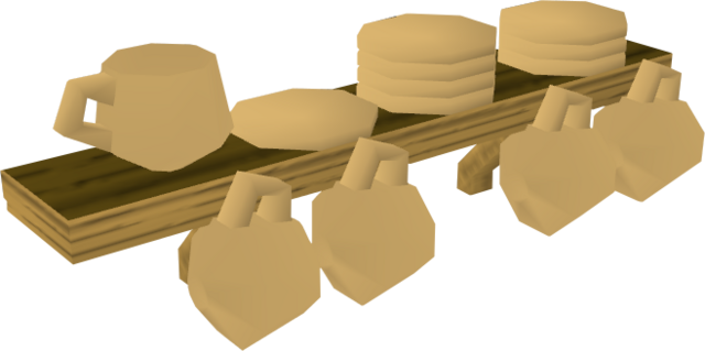 File:Wooden shelves 2 (dishware) built.png