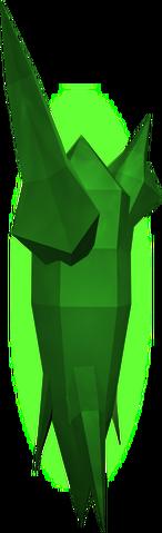 File:Challenge gem (skilling) deployed.png