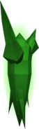 Challenge gem (skilling) deployed