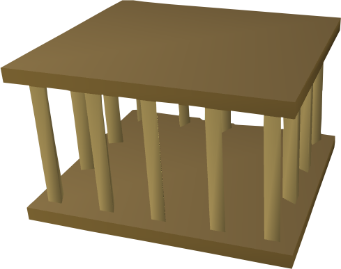 File:Chicken cage detail.png