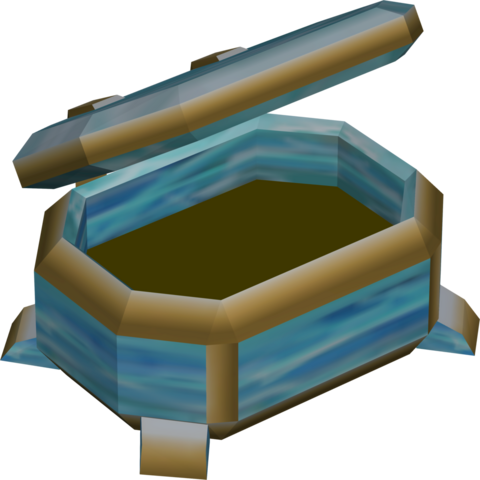 File:Crystal tinderbox detail.png