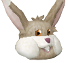 Easter bunny jr.png