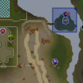 Fairy ring BIP location.png