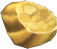 File:Golden rock (Agility) detail.png