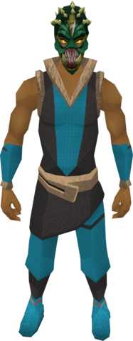 File:Helm of Darkness equipped.png