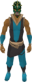 Helm of Darkness equipped.png