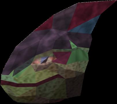 File:Helm of Mutation detail.png