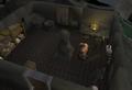 Keldagrim Stonemason interior.png