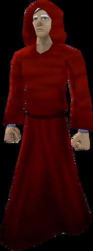 File:Monk of Zamorak CT.png