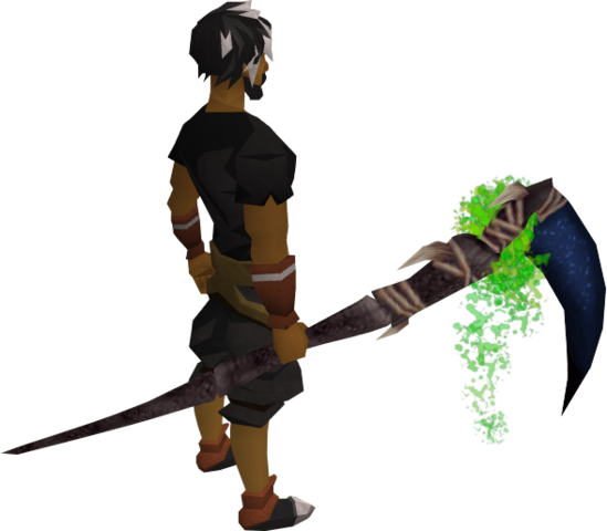 File:Noxious scythe equipped.png