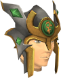 File:Relic helm of Bandos chathead.png