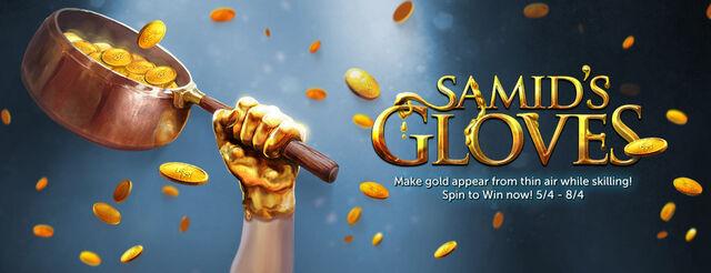 File:Samid Gloves Banner.jpg