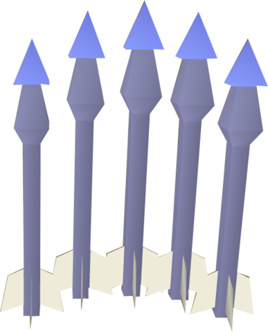 File:Sapphire bolts (e) detail.png
