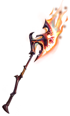 File:Scorching axe illustration.png