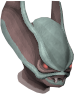 File:Sentinel Gorthaur chathead.png