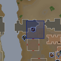 Urbi location.png