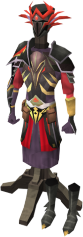 File:Warpriest of Zamorak armour on stand.png