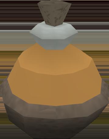 File:Artisan's potion detail.png