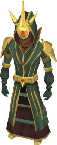 File:Celestial robes equipped.png