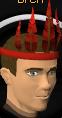 File:Chompy bird hat (ogre dragon archer) chathead.png