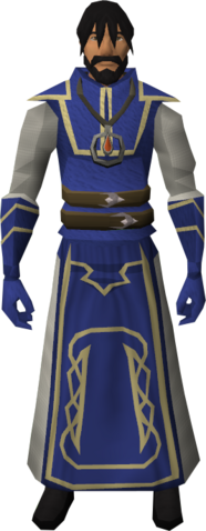 File:Drakan's medallion equipped.png