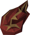 Flame fragment (warrior) detail.png