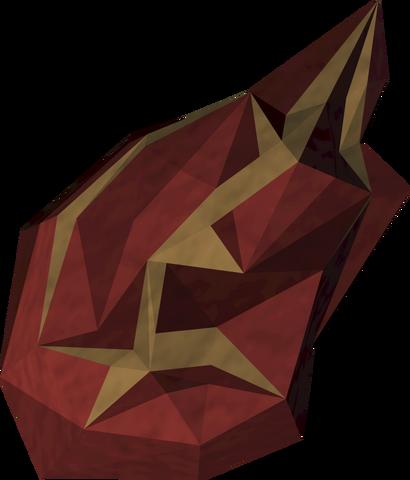 File:Flame fragment (warrior) detail.png