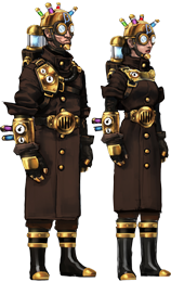 File:Mad Scientist Outfit concept art thumb.png