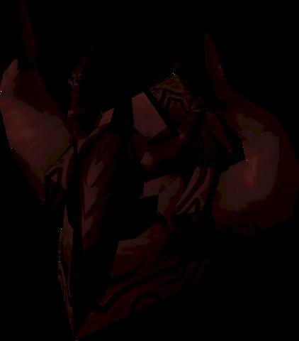 File:Malevolent helm (blood) detail.png