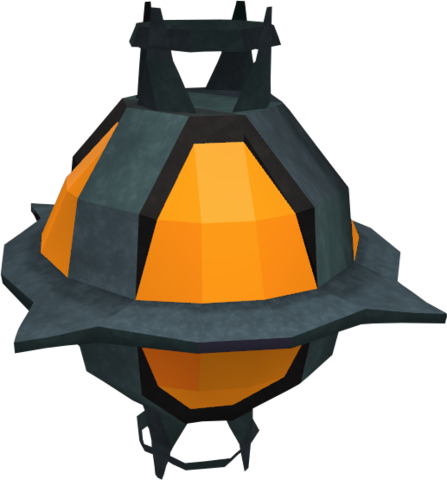 File:Massive bomb detail.png