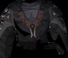 Ripped darkmeyer torso detail
