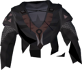Ripped darkmeyer torso detail.png