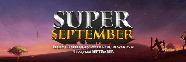 File:Super September Header.jpg
