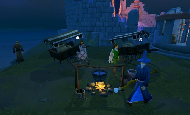 File:Adventurer's camp.png