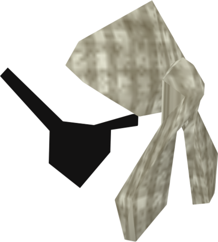 File:Bandana and eyepatch (white) detail.png
