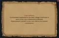 Barbarians Summons.png