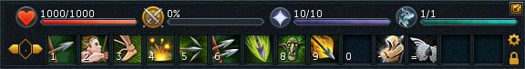 File:Default Ranged action bar.png