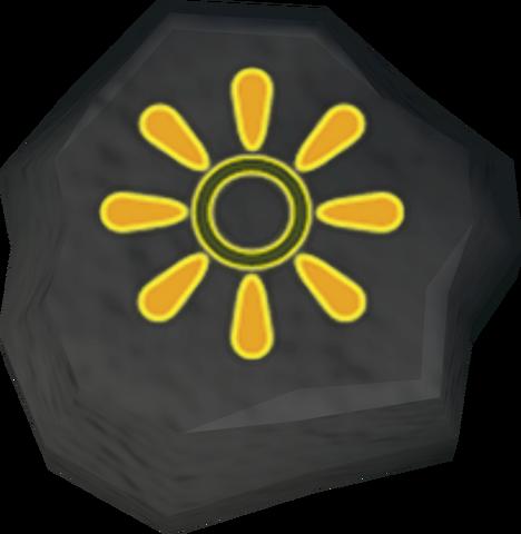 File:Mind rune (Runespan) detail.png