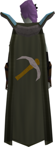 File:Retro mining cape equipped.png