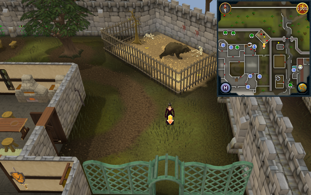 File:Scan clue Varrock north-east of Varrock Palace.png