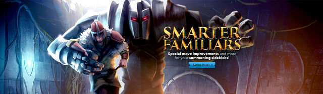 File:Smarter Familiars head banner.jpg