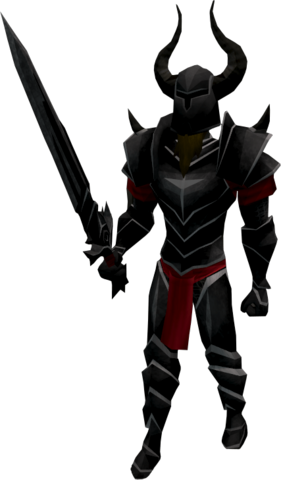 File:Black Knight guard.png